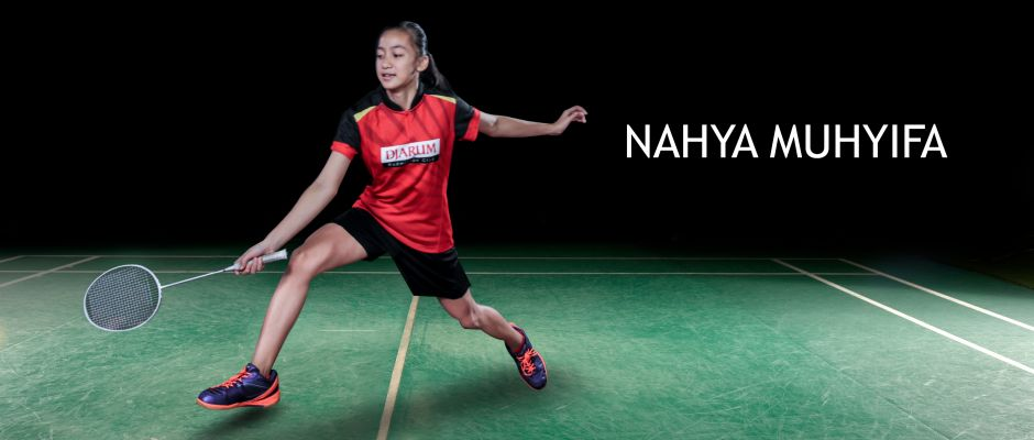 Nahya Muhyifa