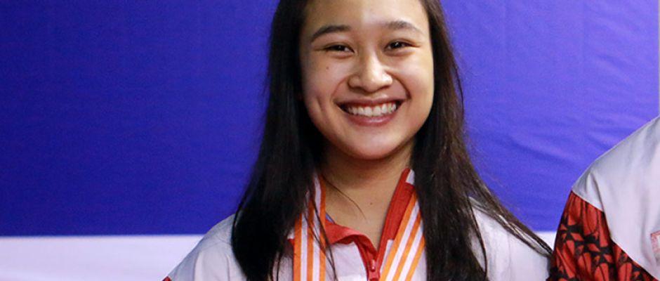 Lisa Ayu Kusumawati