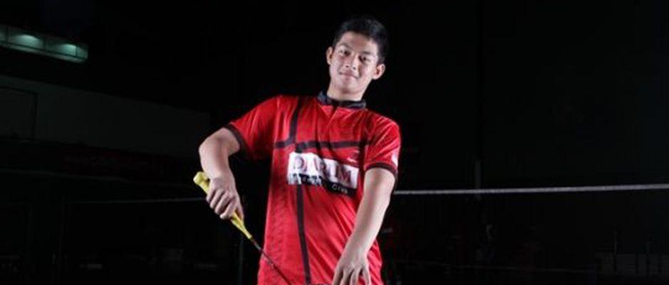 Muhammad Daffa Kurniawan