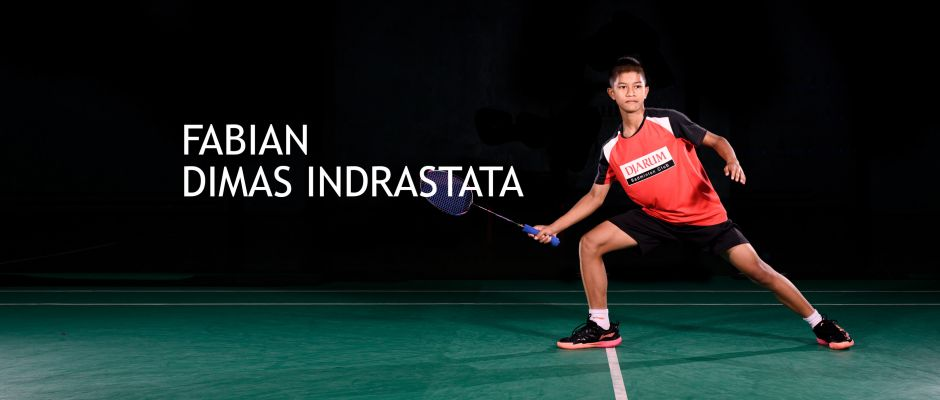 Fabian Dimas Indrastata