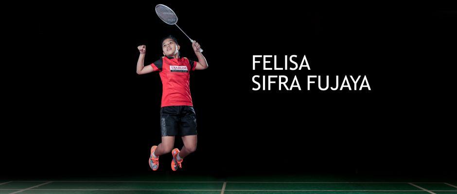 Felisa Sifra Fujaya
